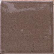 Provenza Tabaco плитка настенная 10х10