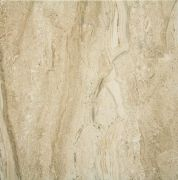 Daino Natural плитка напольная 45x45