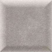 Caprice Grey плитка настенная 15х15