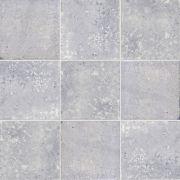 Milano Blue Pav. плитка напольная 20х20