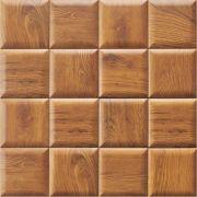 Tribeca Cerezo плитка настенная 15х15