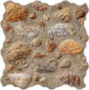 Masia Nature плитка настенная 32,5x32,5