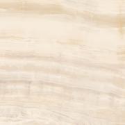 Onice Beige плитка напольная 41х41