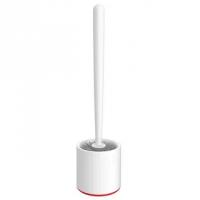 Ершик для унитаза Xiaomi iCLEAN (Yijie) YB-05 TPR