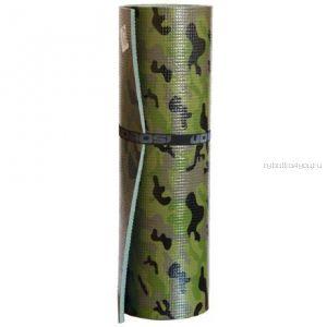Коврик туристический Isolon Decor Камуфляж 8мм (1860*550мм) (Артикул: IOL-8X )