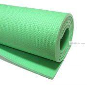 Коврик Изолон Optima Light 8мм (180*60 см) зеленый (Артикул: IOL-8G )