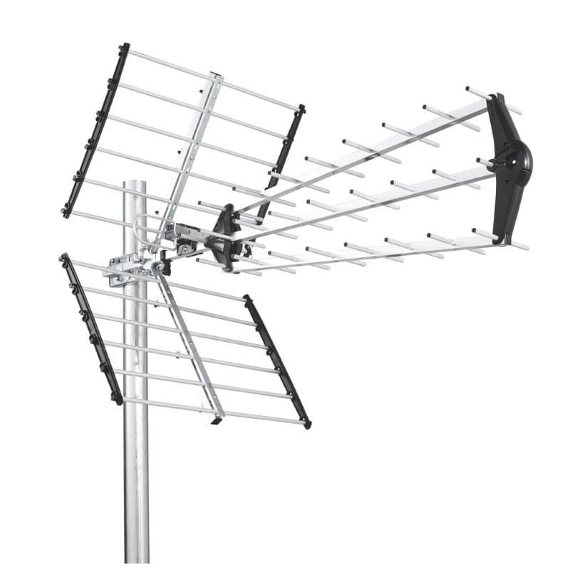 Эфирная цифровая антенна TRIAX DIGI-343