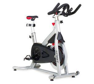 Велотренажер Спин-байк Spirit Fitness CIC800