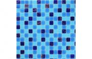 Мозаика GA218SLA Primacolore 32,7х32,7 (2х2)