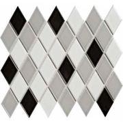 Мозаика CE720MLA Primacolore 26,6х30,8 (4,8x4,8)(15pcs.)