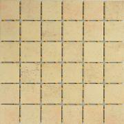 Мозаика CE521SMA (PHP-CR 81) Primacolore 30,6x30,6 (4,8х4,8) (20pcs.)