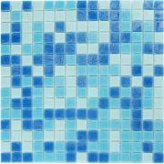 Мозаика GE042SMA (A-35+A32+A30) Primacolore 32,7х32,7 (2х2) (40pcs.Mesh)