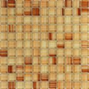 Мозаика GC522SLA (8F247 IP) Primacolore 30х30 (2,5x2,5)(10pcs.)