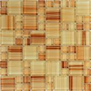 Мозаика GC532MLA (8FX48247 IP) Primacolore 29,8х29,8 (2,3x2,3+4,8х4,8)(10pcs.)