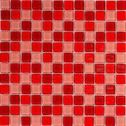 Мозаика GC558SLA (A-110+A109+A106) Primacolore 30х30 (2,3x2,3) (22pcs.)