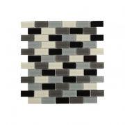 Мозаика GC574MLA (C 066) Primacolore 27,5х30  (2,3x4,8)(22pcs.)