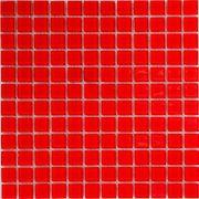 Мозаика GC592SLA (SM 040) Primacolore 30х30 (2,3x2,3)(22pcs.)