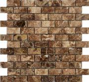 Мозаика MN174SLD Primacolore 30х30 (2,3х4,8)