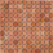 Мозаика MN130SLAS Primacolore 30х30 (2,3x2,3)(15pcs.)