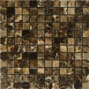 Мозаика MN174SLAS Primacolore 30х30 (2,3x2,3)(15pcs.)