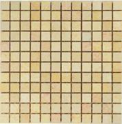 Мозаика MN184SLAS Primacolore 30х30 (2,3x2,3)