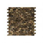 Мозаика MN174SLBS Primacolore 30х30 (1,5х3)