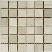 Мозаика MN160SMC Primacolore 30х30 (4,8х4,8)