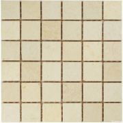 Мозаика MN184SMC Primacolore 30х30 (4,8х4,8)