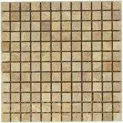 Мозаика MN172SMA Primacolore 30х30 (2,3х2,3)