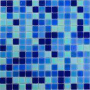 Мозаика GP232SLA (MC-305) 32,7 x 32,7 (2х2) (10pcs.)