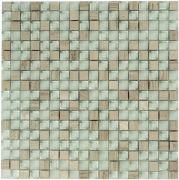 Мозаика PM133SXA Primacolore 30x30 (1,5x1,5) (10 pcs)