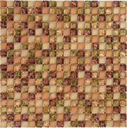 Мозаика PM241SXA Primacolore 30x30 (1,5x1,5) (11 pcs)