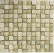 Мозаика PM132SXA Primacolore 30х30 (2,3x2,3) (10 pcs.)