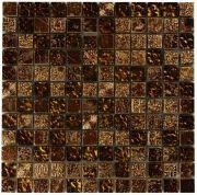 Мозаика PM222SXA Primacolore 30х30 (2,3x2,3)(10 pcs)
