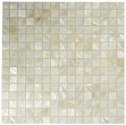 Мозаика SN100SLA Primacolore 32,7x32,7 (2х2)(20pcs)
