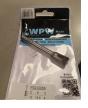 Фреза  Rapira/Рапира  WPW PS21205X