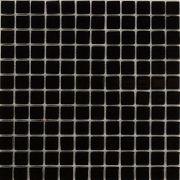 Мозаика GC593SLA (SM 093) Primacolore 30х30 (2,3x2,3)(22pcs.)