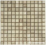 Мозаика MC220MLA Primacolore 30x30 (2,3x2,3+4,8x4,8)(10 pcs)