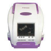 Недорогой аппарат прессотерапии UNIX LumphaNorm PRIOR (Relax) www.sklad78.ru