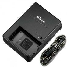Зарядное устройство Nikon MH-27 для EN-EL20