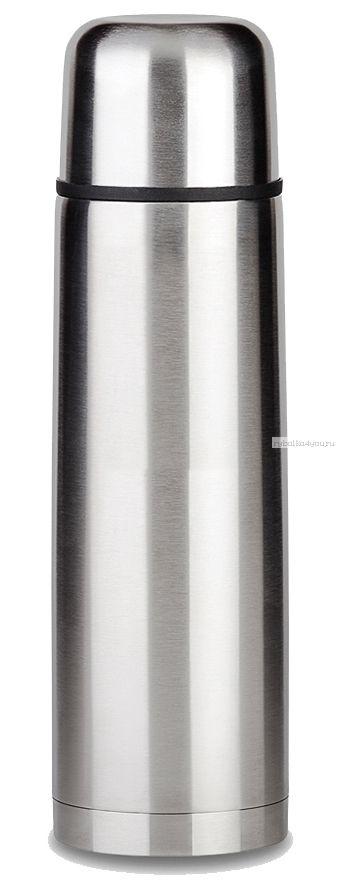 Термос BTrace Classic (500мл) (Артикул: co-144)