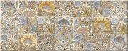 Arte Декор Mosaic 20,1х50,5