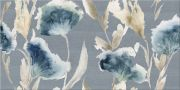 Aura Декор Atlantic Floris 31,5x63