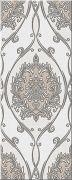 Chateau Декор mocca Classic 50,5х20,1