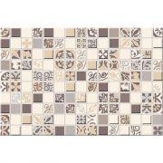 Vento Mocca Декор Mosaic 20х30