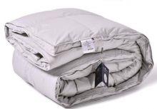 Одеяло пуховое кассетное MOON 1.5-спальное (140*205) Арт.ОЕСм-15