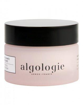 Укрепляющий крем с эффектом филлера 50 мл. Algologie