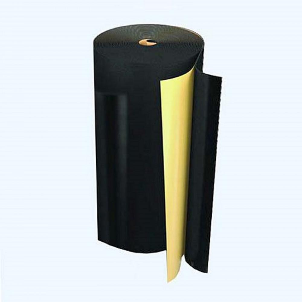 Рулон Blac Star Duct 20 мм (длина рулона 5 метров)