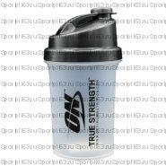 Шейкер 500 мл (Optimum Nutrition) 500 мл