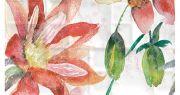 Dec Florance Panno B КПН16FloranceB 25х45